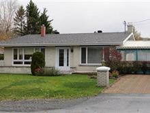 House for sale in Lac-Etchemin, Chaudière-Appalaches, 1356, Route  277, 19088801 - Centris.ca