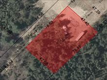 Lot for sale in L'Ascension, Laurentides, Chemin des Saules, 23196477 - Centris.ca