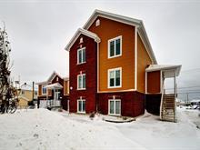 Condo for sale in Rimouski, Bas-Saint-Laurent, 540, Avenue  Belzile, apt. C, 26969879 - Centris.ca