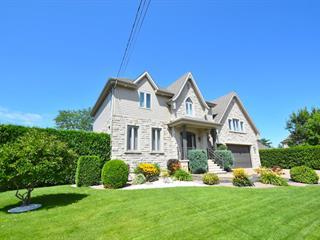 Maison à vendre à Drummondville, Centre-du-Québec, 40, Rue  Ozias-Leduc, 10592281 - Centris.ca