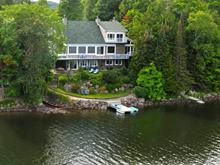 Maison à vendre à Val-des-Bois, Outaouais, 118, Chemin de la Pointe, 18813858 - Centris.ca