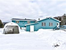 House for sale in Amherst, Laurentides, 1671, Chemin de Rockway Valley, 26782229 - Centris.ca