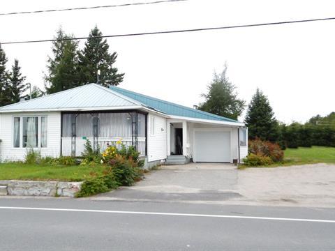 Maison à vendre à Saint-Ludger-de-Milot, Saguenay/Lac-Saint-Jean, 607, Rue  Gaudreault, 17785909 - Centris