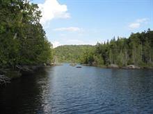 Lot for sale in Saint-Adolphe-d'Howard, Laurentides, Chemin du Coteau-du-Lac, 18297314 - Centris.ca