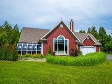 House for sale in Saint-Tite-des-Caps, Capitale-Nationale, 12, Rue du Ceinture du lac, 12803083 - Centris.ca