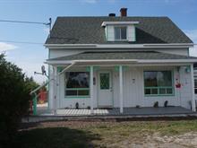 Maison à vendre à Saint-Donat, Bas-Saint-Laurent, 112, Rang des Sept-Lacs Est, 24849823 - Centris