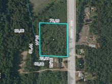 Lot for sale in Namur, Outaouais, Route  323, 15456103 - Centris.ca