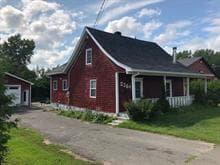 House for sale in Drummondville, Centre-du-Québec, 2369, boulevard  Mercure, 10294934 - Centris.ca