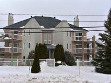 Condo for sale in Saint-François (Laval), Laval, 8039, boulevard  Lévesque Est, apt. 102, 10901975 - Centris