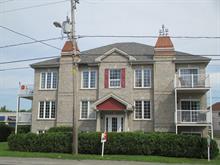 Condo à vendre à Sainte-Marthe-sur-le-Lac, Laurentides, 3127, Chemin d'Oka, app. 275, 11941116 - Centris