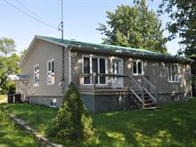Maison à vendre à Venise-en-Québec, Montérégie, 319, 23e Avenue Est, 17040035 - Centris.ca
