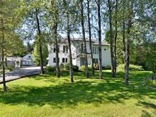 Maison à vendre à Stoneham-et-Tewkesbury, Capitale-Nationale, 113, Chemin du Lac Est, 14826272 - Centris.ca