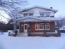 Maison à vendre à Napierville, Montérégie, 474, Rue  Saint-Jacques, 17002790 - Centris