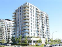 Condo / Apartment for rent in Chomedey (Laval), Laval, 3635, Avenue  Jean-Béraud, apt. 703, 20529907 - Centris.ca