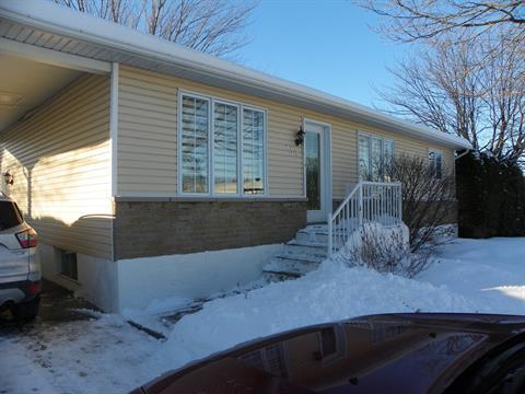 House for sale in Sorel-Tracy, Montérégie, 130, Rue  Letendre, 13451749 - Centris.ca