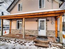 House for sale in Thurso, Outaouais, 355, Rue  Desaulnac, 17907496 - Centris