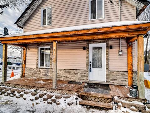 House for sale in Thurso, Outaouais, 355, Rue  Desaulnac, 17907496 - Centris