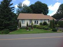 House for sale in Saint-Charles-Borromée, Lanaudière, 84, Rue  Louis-Bazinet, 26281499 - Centris.ca