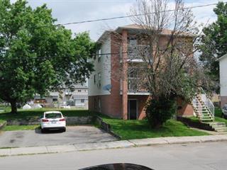Triplex for sale in Gatineau (Gatineau), Outaouais, 399, Rue  Plouffe, 15542520 - Centris.ca
