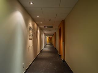 Commercial unit for rent in Montréal (Le Plateau-Mont-Royal), Montréal (Island), 4689, Avenue  Papineau, suite 203, 13763343 - Centris.ca