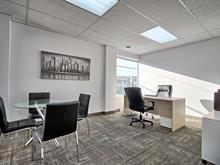 Commercial unit for rent in Montréal (Montréal-Nord), Montréal (Island), 3301, Rue  Fleury Est, 26092402 - Centris.ca