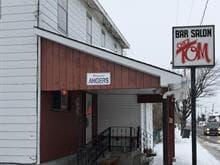 Bâtisse commerciale à vendre à Gatineau (Masson-Angers), Outaouais, 175 - 179, Rue du Progrès, 12735183 - Centris.ca