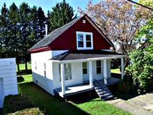 Maison à vendre in Saint-Martin, Chaudière-Appalaches, 30, 4e Rue Ouest, 16920150 - Centris.ca