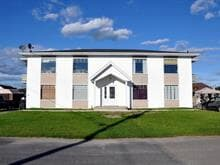 Quadruplex for sale in Bégin, Saguenay/Lac-Saint-Jean, 137 - 143, Rue  Tremblay, 22202233 - Centris.ca