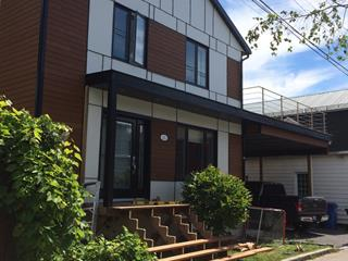 Duplex for sale in Wendake, Capitale-Nationale, 10, Rue  Chef-Gaspard-Picard, 17817871 - Centris.ca
