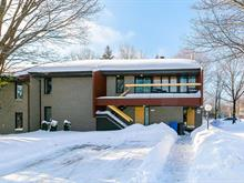 Condo for sale in Sainte-Foy/Sillery/Cap-Rouge (Québec), Capitale-Nationale, 1541, Rue  Jean-Royer, 19713693 - Centris