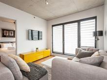 Condo / Appartement à louer à Le Sud-Ouest (Montréal), Montréal (Île), 400, Rue de l'Inspecteur, app. 816, 20402654 - Centris.ca