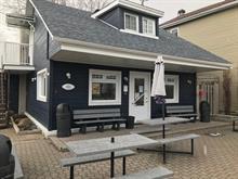Bâtisse commerciale à vendre à Sainte-Dorothée (Laval), Laval, 624, Rue  Principale, 13507118 - Centris.ca