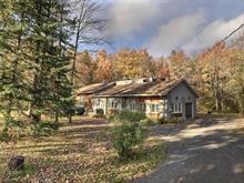 House for sale in Saint-Ambroise-de-Kildare, Lanaudière, 950, Chemin  Saint-Pierre, 21431714 - Centris.ca