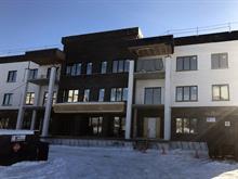 Condo / Appartement à louer à Rock Forest/Saint-Élie/Deauville (Sherbrooke), Estrie, 5024B, Rue  Bertrand-Fabi, 12346793 - Centris.ca
