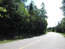 Lot for sale in Lac-Saguay, Laurentides, Chemin du Lac-Allard, 26187714 - Centris.ca
