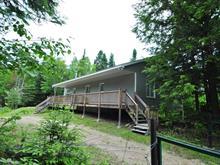 Maison à vendre à Notre-Dame-du-Laus, Laurentides, 757, Chemin du Ruisseau-Serpent, 27271023 - Centris.ca