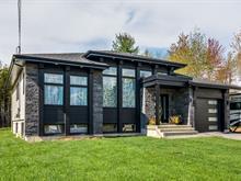 Maison à vendre à Saint-Lin/Laurentides, Lanaudière, Rue du Paturage, 23728559 - Centris.ca