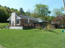 Maison à vendre à La Pêche, Outaouais, 39, Chemin  Valley, 18479166 - Centris