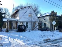 House for sale in Hampstead, Montréal (Island), 24, Rue  Finchley, 14619273 - Centris.ca