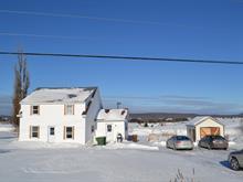 House for sale in Saint-Basile, Capitale-Nationale, 560, Chemin de la Station, 19776952 - Centris.ca