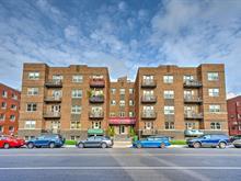 Income properties for sale in Côte-des-Neiges/Notre-Dame-de-Grâce (Montréal), Montréal (Island), 4375 - 4377, boulevard  Grand, 16758941 - Centris.ca