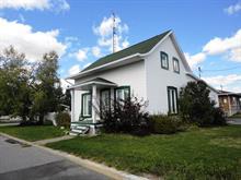 House for sale in Saint-Pie, Montérégie, 255, Rue  Saint-Isidore, 10043438 - Centris.ca