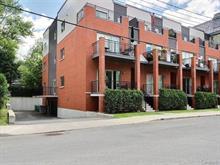 Condo / Appartement à louer à Lachine (Montréal), Montréal (Île), 4, 11e Avenue, app. 302, 17421678 - Centris.ca
