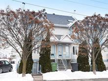 Condo à vendre à Rivière-des-Prairies/Pointe-aux-Trembles (Montréal), Montréal (Île), 1031, Rue  J.-Omer-Marchand, 27069941 - Centris.ca