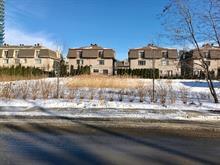 Terrain à vendre in Verdun/Île-des-Soeurs (Montréal), Montréal (Île), Rue  André-Prévost, 15246725 - Centris.ca