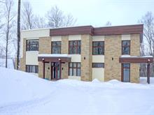 House for sale in Mont-Tremblant, Laurentides, 1298, Rue  Trudel, 14399138 - Centris