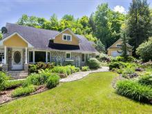 Maison à vendre à Chelsea, Outaouais, 1281, Route  105, 26342719 - Centris.ca