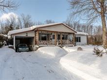 Maison à vendre à Sainte-Sophie, Laurentides, 463, Rue du Roc, 23150240 - Centris.ca