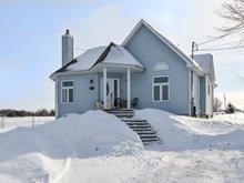 House for sale in Saint-Télesphore, Montérégie, 1500, Rue des Peupliers, 19884044 - Centris