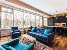 House for sale in Ville-Marie (Montréal), Montréal (Island), 4110, Chemin de Trafalgar, 13356727 - Centris